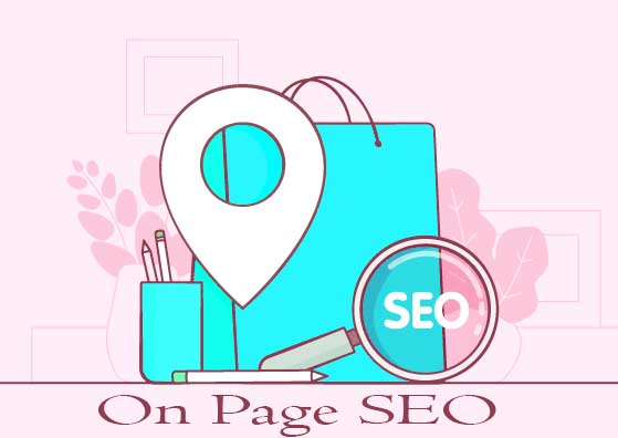 Best On-Page SEO Company