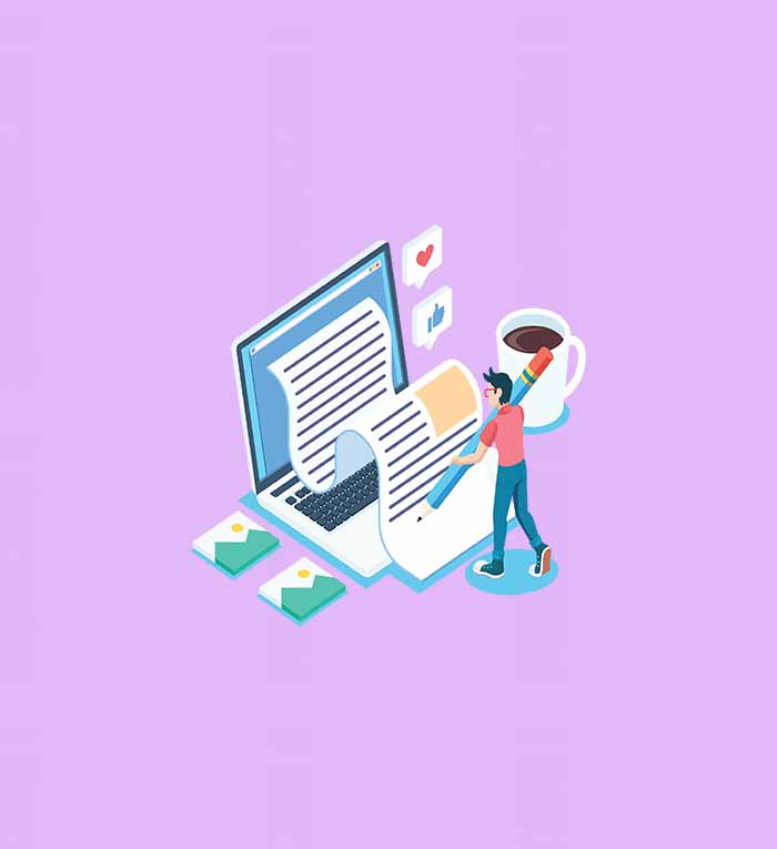 SEO content writing Service In Pakistan